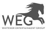 Whitener Entertainment Group